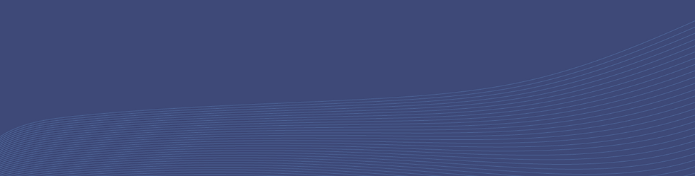 somos-blue-wave-bg-01.png