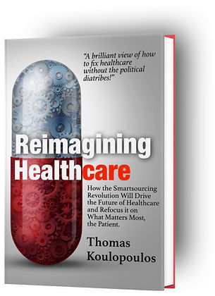 Healthcare book cover 3d dropshadow.jpg