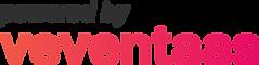 veventaas-powered-logo-grad.png
