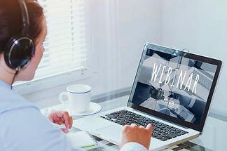 plexicam telehealthn:webinar mockups.001