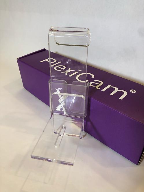 PlexiCam® Mini