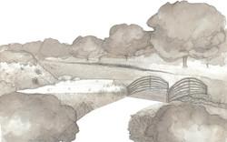 RSA_Bridge_scan
