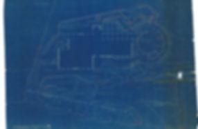 Garrett Eckbo Landscape reduced.jpg
