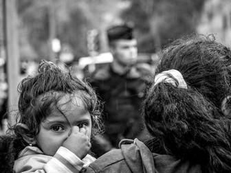 Propos de Valls sur les Rroms: la Cour européenne des droits de l'Homme saisie