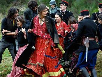 Responsable dans l'internement des nomades, la République doit se saisir aussi des discriminatio