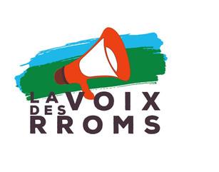 La voix des Rroms recrute un(e) responsable administratif et financier (H/F)