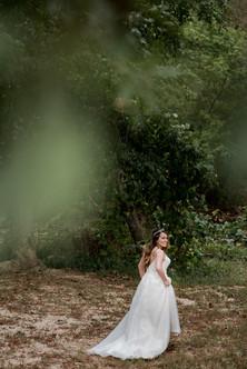 ntPhotography_JenniferAnnPhotography