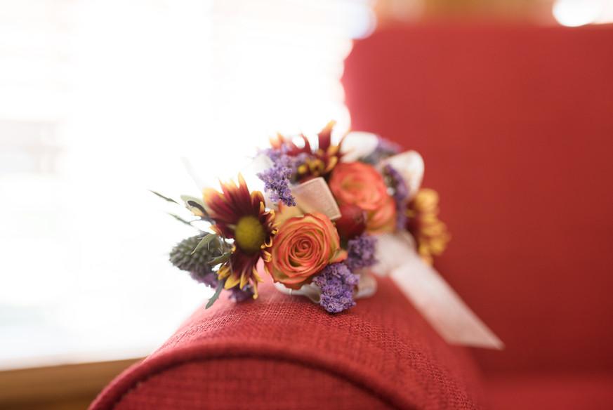 Cooke Wedding-16.jpg