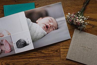 customlinenhardcoverphotoalbums2021_jenn