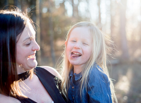 What is Lifestyle Photography & How to Prepare For It?    Charlotte NC Family Photographer