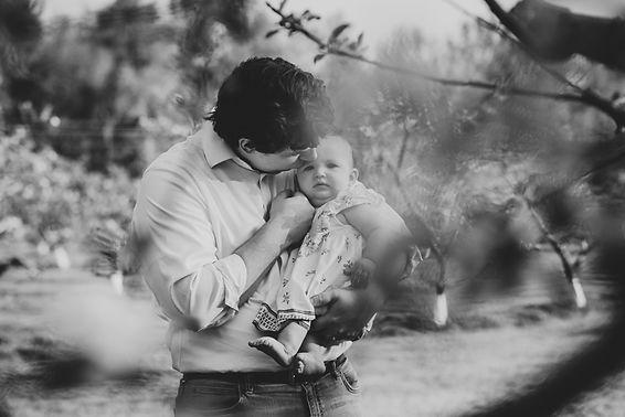 lifestylefamily_photography_jenniferannp