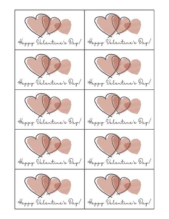 ValentinesDay2021_KidsCutOutGivingCards