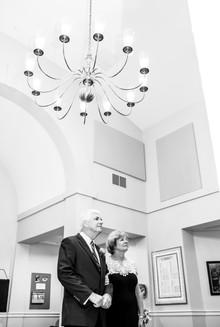 Cooke Wedding-6895.jpg