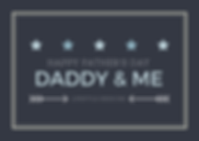 Happy Father's Day_Daddy & Me Sessions.p