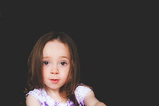 Tessa Schooled | Color Matte-6914.jpg
