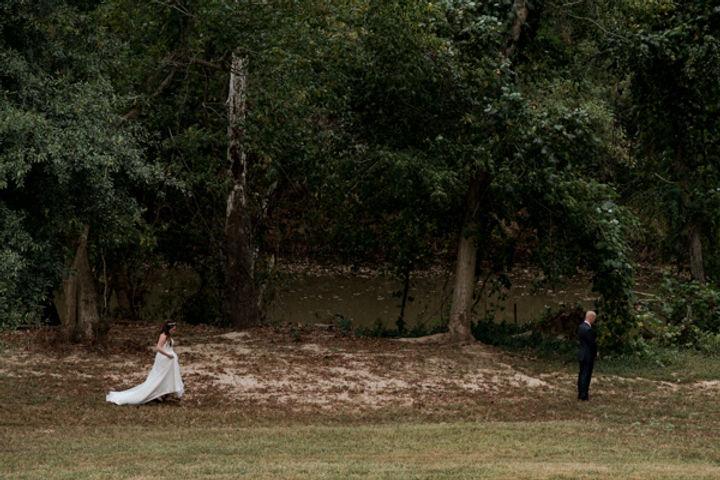 Samantha + Robert | Wedding-3667.jpg