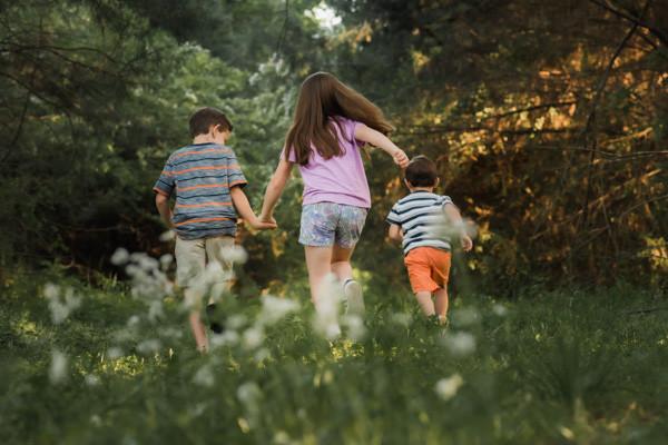 jenniferannphotography_charlottenclifestylefamilyphotography