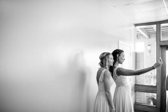 Bridal Shower-5952.jpg