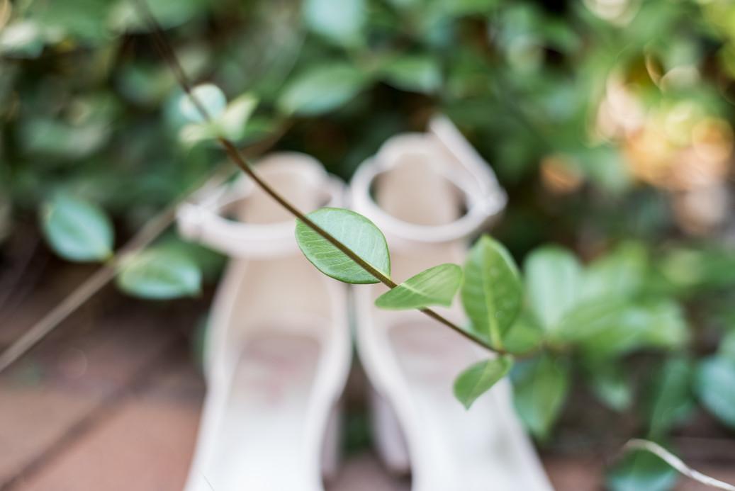 Cooke Wedding-24.jpg