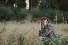 Jenna Senior 2019-5702.jpg