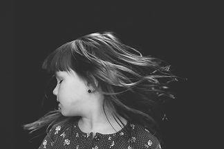 Tiffany Schooled | BW Matte-7282.jpg