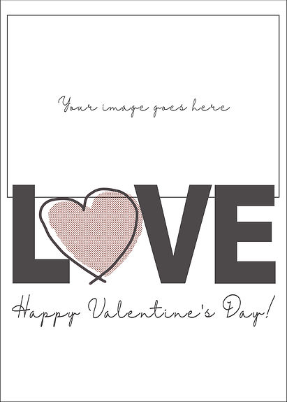 ValentinesDay2021_FREE_Card_LandscapeTem