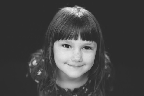 Tiffany Schooled | BW Matte-7108.jpg