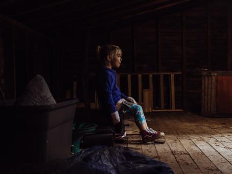 This Is Why I Do What I Do | A Day In The Life Experience | Charlotte Documentary Photography