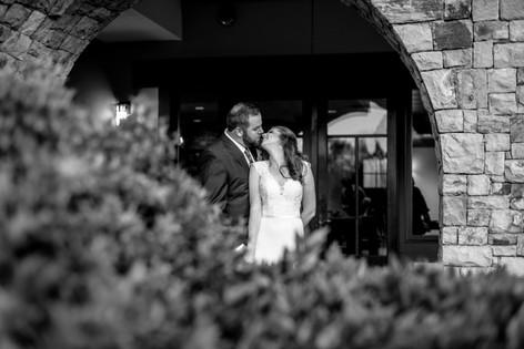 Cooke Wedding-2225.jpg