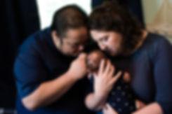 Newborn Ethan-8538.jpg