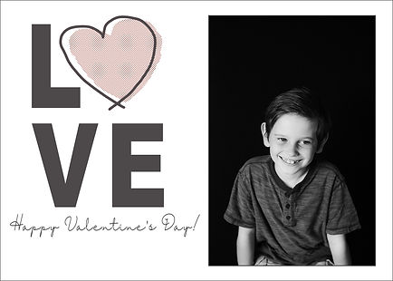 ValentinesDay2021_FREE_Card_PortraitExam