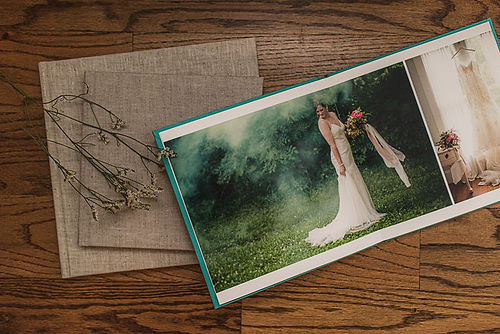 elopements_and_intimate_weddings_albums_