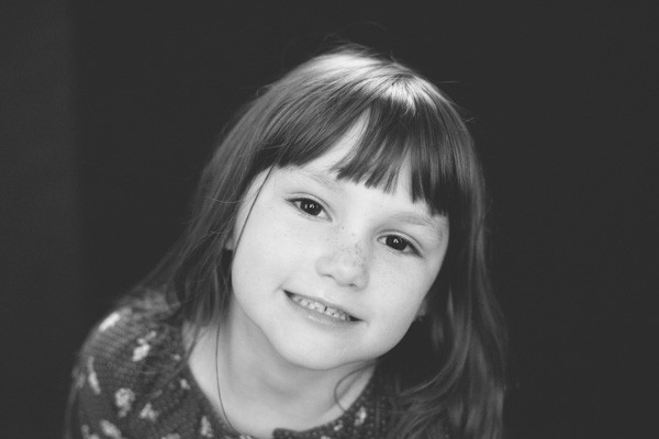 Tiffany Schooled | BW Matte-7289.jpg