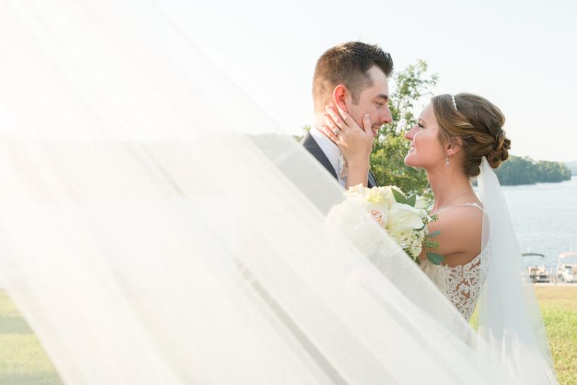 Bridal Shower-7623.jpg