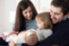 CAIN FAMILY _ RUBY _ NEWBORN-0910.jpg