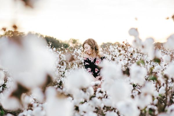 Jenna Senior 2019-6432.jpg