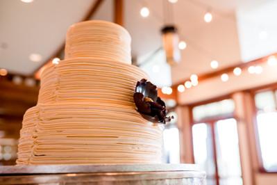 Cooke Wedding-4.jpg
