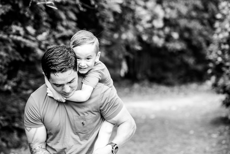 Lifestyle | Maternity + Newborn + Family