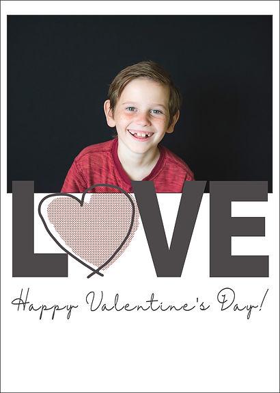 ValentinesDay2021_FREE_Card_LandscapeExa