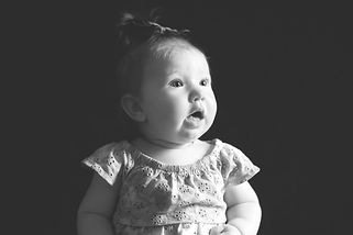 Tessa Schooled | BW Matte-6691.jpg