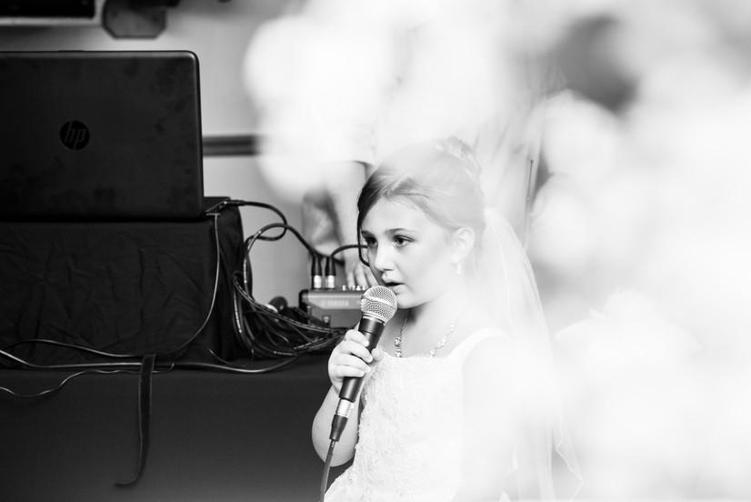 Bridal Shower-8153.jpg