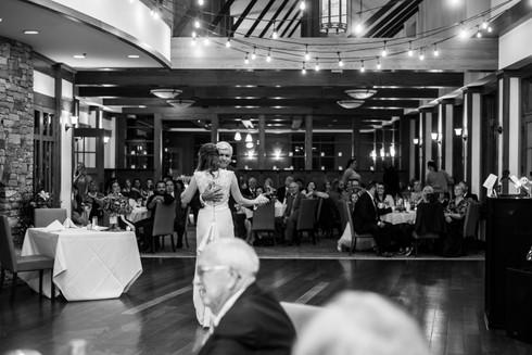 Cooke Wedding-2391.jpg