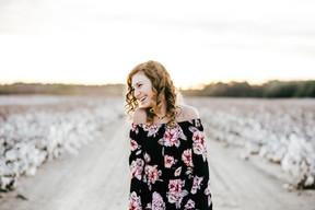 Jenna Senior 2019-6551.jpg