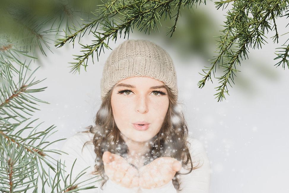 LifestyleSchoolPortraits_Christmas_Jenni