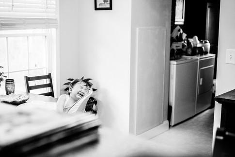 charlottedayinthelifephotographer_jenniferannphotography