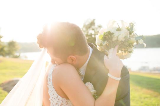 Bridal Shower-7834.jpg