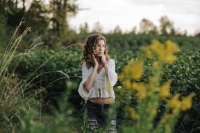 Jenna Senior 2019-6205.jpg