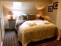 Trinkey Suite - The Moon Inn Stoney Middleton2