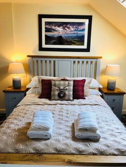 Mason Bedroom1