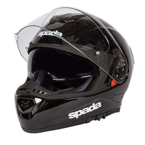 Spada RP One Gloss Black
